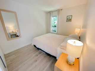 """Photo 25: 405 CARDIFF Way in Port Moody: College Park PM Townhouse for sale in """"EASTHILL"""" : MLS®# R2598640"""