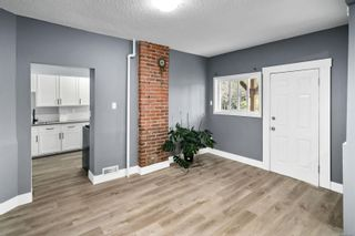 Photo 20: 1713/1715 Fernwood Rd in : Vi Fernwood House for sale (Victoria)  : MLS®# 871097