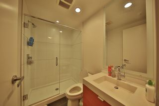 Photo 13: 538 222 Riverfront Avenue SW in Calgary: Chinatown Apartment for sale : MLS®# A1125580