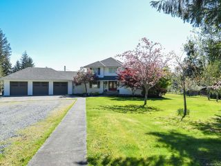 Photo 67: 2096 May Rd in COMOX: CV Comox Peninsula House for sale (Comox Valley)  : MLS®# 813161