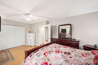 "Photo 18: 124 7337 140 Street in Surrey: East Newton Townhouse for sale in ""NEWTON PARK II"" : MLS®# R2541828"