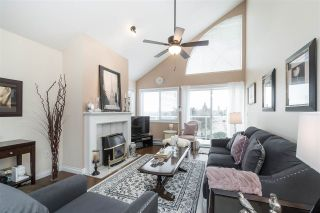 "Photo 21: 305 7500 COLUMBIA Street in Mission: Mission BC Condo for sale in ""Edwards Estates"" : MLS®# R2483286"