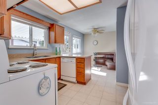 Photo 6: 1738 MYRTLE Way in Port Coquitlam: Oxford Heights House for sale : MLS®# R2211908