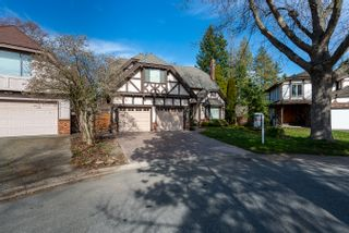 """Photo 12: 14869 SOUTHMERE Court in Surrey: Sunnyside Park Surrey House for sale in """"SUNNYSIDE PARK"""" (South Surrey White Rock)  : MLS®# R2431824"""