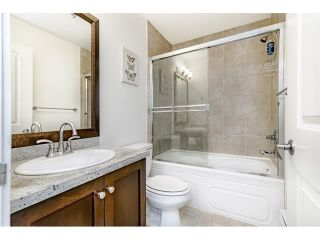 Photo 16: 10 12036 66 Avenue in Surrey: West Newton Townhouse for sale : MLS®# R2427809