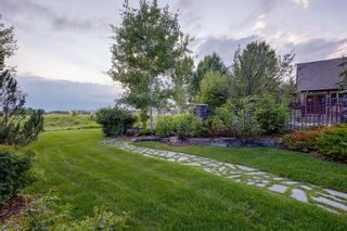 Photo 48: 127 Aspen Green in Rural Rocky View County: Rural Rocky View MD Detached for sale : MLS®# A1075284