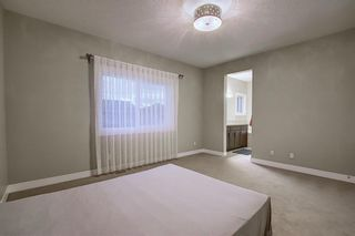Photo 27: 1100 Brightoncrest Green SE in Calgary: New Brighton Detached for sale : MLS®# A1060195