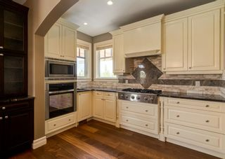 Photo 6: 31022 Swift Creek Lane in Rural Rocky View County: Rural Rocky View MD Detached for sale : MLS®# A1116675