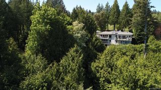 Photo 43: 5537 Forest Hill Rd in : SW West Saanich House for sale (Saanich West)  : MLS®# 853792