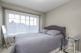 Photo 20: 108 13670 62 Avenue in Surrey: Sullivan Station Townhouse for sale : MLS®# R2460747