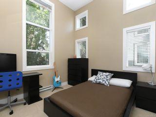 Photo 15: 110 2726 Peatt Rd in : La Langford Proper Row/Townhouse for sale (Langford)  : MLS®# 858300