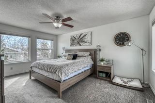 Photo 21: 90 Mt Douglas Circle SE in Calgary: McKenzie Lake Detached for sale : MLS®# A1096702