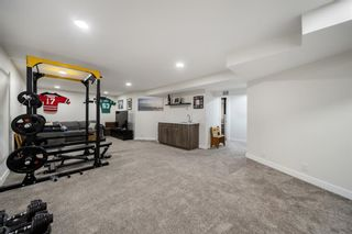 Photo 29: 224 Norseman Road NW in Calgary: North Haven Upper Detached for sale : MLS®# A1107239