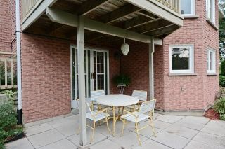 Photo 8: 49 Waywell Street in Whitby: Pringle Creek House (2-Storey) for sale : MLS®# E3349911