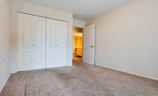 """Photo 20: 307 32075 GEORGE FERGUSON Way in Abbotsford: Central Abbotsford Condo for sale in """"ARBOUR COURT"""" : MLS®# R2564038"""
