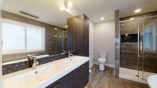 Photo 38: 9733 161 Street in Edmonton: Zone 22 House for sale : MLS®# E4241325