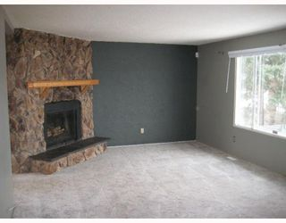 Photo 4: 320 TABOR BV in Prince George: Highglen House for sale (PG City West (Zone 71))  : MLS®# N197801