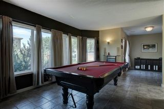 Photo 20: 116 Royal Crest Terrace NW in Calgary: Royal Oak Detached for sale : MLS®# A1093722