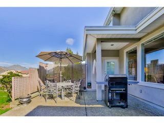 Photo 20: 16733 85A Avenue in Surrey: Fleetwood Tynehead House for sale : MLS®# F1437729
