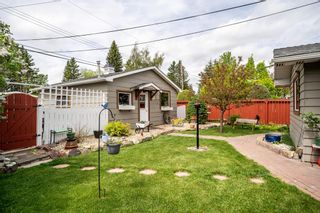 Photo 29: 3251 Boulton Road NW in Calgary: Brentwood Detached for sale : MLS®# A1115561