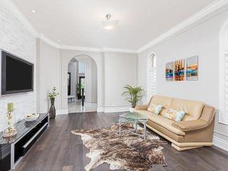 Photo 14: 18 Vitlor Drive in Richmond Hill: Oak Ridges House (2-Storey) for sale : MLS®# N5223972