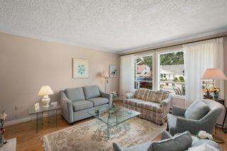 Photo 2: 1143 Nicholson St in Saanich: SE Lake Hill House for sale (Saanich East)  : MLS®# 850708