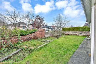 Photo 31: 16715 84TH Avenue in Surrey: Fleetwood Tynehead House for sale : MLS®# R2524803