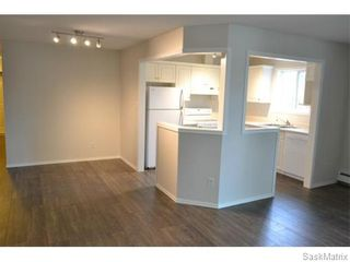 Photo 7: 107 521 Main Street East in Saskatoon: Nutana Complex for sale (Saskatoon Area 02)  : MLS®# 587166