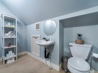 Photo 33: 1606 E 10TH Avenue in Vancouver: Grandview Woodland House for sale (Vancouver East)  : MLS®# R2579032