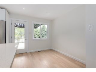 """Photo 9: 2116 E 19TH Avenue in Vancouver: Grandview VE House for sale in """"TROUT LAKE"""" (Vancouver East)  : MLS®# V1088233"""