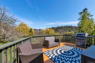 Photo 12: 734 Newbury St in Saanich: SW Gorge House for sale (Saanich West)  : MLS®# 837827