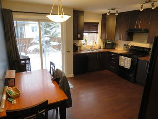 Photo 5: 503 2445 Kingsland Road SE: Airdrie Row/Townhouse for sale : MLS®# A1093167