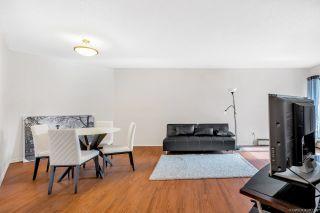 """Photo 5: 242 8500 ACKROYD Road in Richmond: Brighouse Condo for sale in """"WEST HAMPTON COURT"""" : MLS®# R2549728"""