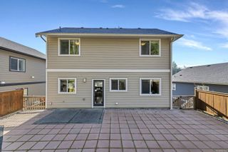 Photo 24: 3451 Ambrosia Cres in : La Happy Valley House for sale (Langford)  : MLS®# 861285