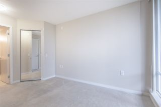 """Photo 10: 201 9868 CAMERON Street in Burnaby: Sullivan Heights Condo for sale in """"SILHOUETTE"""" (Burnaby North)  : MLS®# R2239562"""