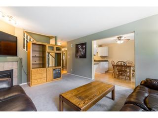 """Photo 16: 104 46451 MAPLE Avenue in Chilliwack: Chilliwack E Young-Yale Townhouse for sale in """"The Fairlane"""" : MLS®# R2623368"""