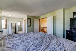 Photo 22: 216 Coral Shores Court NE in Calgary: Coral Springs Detached for sale : MLS®# A1116922