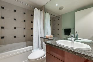"""Photo 16: 1908 1033 MARINASIDE Crescent in Vancouver: Yaletown Condo for sale in """"QUAYWEST"""" (Vancouver West)  : MLS®# R2467788"""