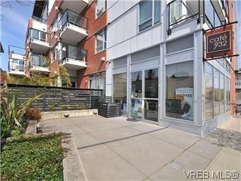 Photo 20: Photos: 304 932 Johnson St in VICTORIA: Vi Downtown Condo for sale (Victoria)  : MLS®# 601947