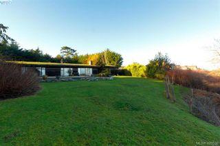Photo 38: 4491 Shore Way in VICTORIA: SE Gordon Head House for sale (Saanich East)  : MLS®# 832287