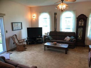 Photo 21: 272044A Township Rd 475: Rural Wetaskiwin County House for sale : MLS®# E4252559