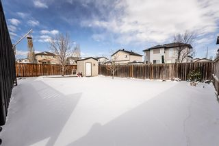 Photo 33: 212 High Ridge Crescent NW: High River Detached for sale : MLS®# A1087772