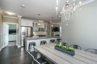 "Photo 20: 312 45761 STEVENSON Road in Chilliwack: Sardis East Vedder Rd Condo for sale in ""PARKRIDGE"" (Sardis)  : MLS®# R2545582"