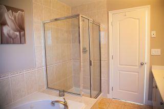 Photo 21: 3908 REGENT Street in Richmond: Steveston Village House for sale : MLS®# R2587955