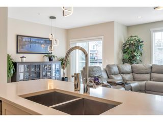 """Photo 14: 99 20498 82 Avenue in Langley: Willoughby Heights Townhouse for sale in """"GABRIOLA PARK"""" : MLS®# R2536337"""