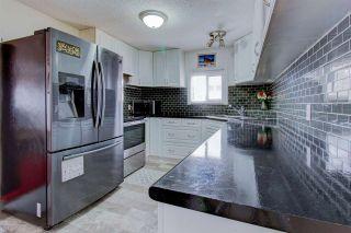 Photo 7: 253 LEE RIDGE Road in Edmonton: Zone 29 House for sale : MLS®# E4237736