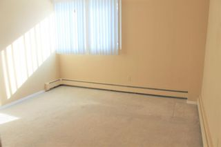 Photo 13: 110 521 57 Avenue SW in Calgary: Windsor Park Apartment for sale : MLS®# A1115847