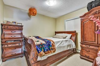 Photo 28: 7036 149 Street in Surrey: East Newton House for sale : MLS®# R2565142