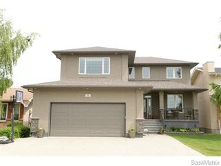 Photo 2: 14 WAGNER Bay: Balgonie Single Family Dwelling for sale (Regina NE)  : MLS®# 537726