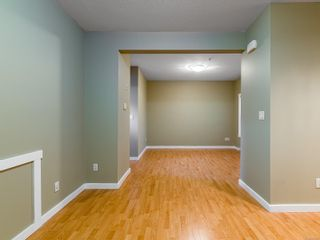 Photo 16: 102 582 Rosehill St in : Na Central Nanaimo Row/Townhouse for sale (Nanaimo)  : MLS®# 886786